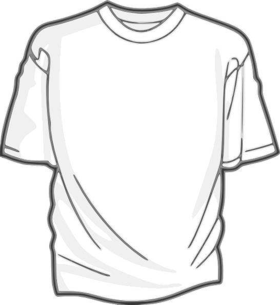 tshirt-template-hi